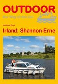 Irland: Shannon-Erne