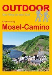 Mosel-Camino