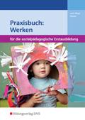 Praxisbuch: Werken