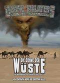 Die Söhne der Wüste