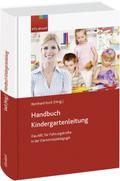 Handbuch Kindergartenleitung
