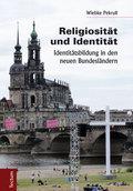 Religiosität und Identität