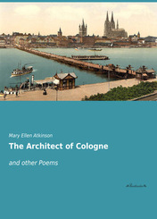 The Architect of Cologne