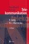 Handbuch für die Telekommunikation, 3 Tle.