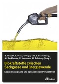 Biokraftstoffe zwischen Sackgasse und Energiewende