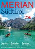 Merian Reisemagazin - Südtirol