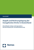 Doppik und Rechnungslegung der Evangelischen Kirche in Deutschland