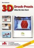 3D-Druck-Praxis