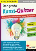 Der große Kunst-Quizzer