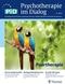 Psychotherapie im Dialog (PiD): Paartherapie; 4/2014
