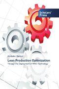 Lean Production Optimization