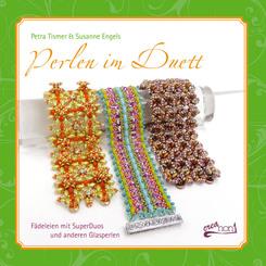 Perlen im Duett