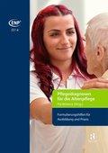 ENP 2014 - Pflegediagnosen für die Altenpflege