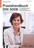 Praxishandbuch DIN 5008
