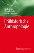 Prähistorische Anthropologie