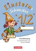 Einsterns Schwester - Erstlesen - Ausgabe 2008 - 1. Schuljahr