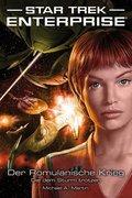Star Trek - Enterprise, Der Romulanische Krieg - Tl.3