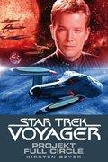Star Trek - Voyager, Projekt Full Circle