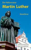 Der Reformator Martin Luther