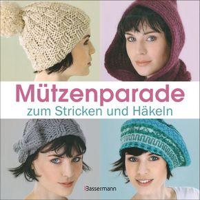 Mützenparade