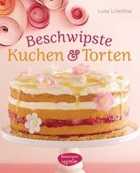 Beschwipste Kuchen und Torten