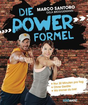 Die Power-Formel