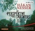Die Perspektive des Gärtners, 1 Audio-CD