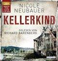 Kellerkind, 2 MP3-CDs