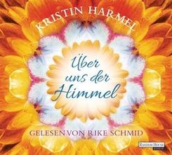 Über uns der Himmel, 6 Audio-CDs