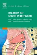 Handbuch der Muskel-Triggerpunkte, 2 Bde.