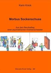 Morbus Sockenschuss