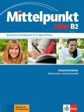 Mittelpunkt neu: Intensivtrainer; Bd.B2