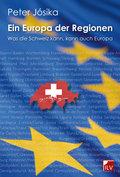Ein Europa der Regionen