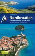 Nordkroatien - Zagreb & Umgebung - Kvarner Bucht