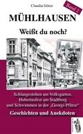 """Weißt du noch? Schlangestehen am Volksgarten, Hubertsfest am Stadtberg und Schwimmen in der """"Georgi-Pfütze"""""""