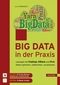 Big Data in der Praxis, m. DVD-ROM