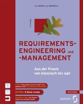 Requirements-Engineering und -Management