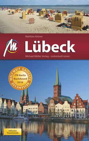 MM-City Lübeck