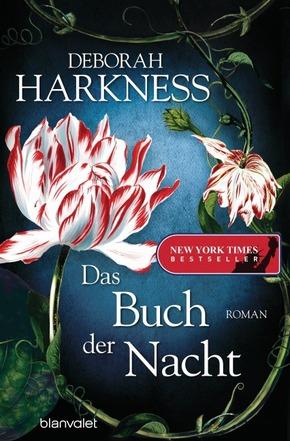 Das Buch der Nacht