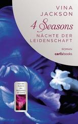 4 Seasons - Nächte der Leidenschaft