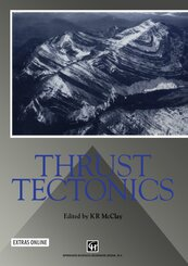 Thrust Tectonics