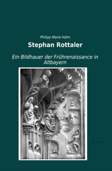 Stephan Rottaler