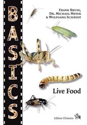 Live Food