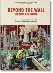 Beyond the Wall; Jenseits der Mauer
