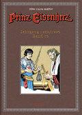 Prinz Eisenherz - Jahrgang 1989/1990
