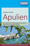 DuMont Reise-Taschenbuch Reiseführer Apulien