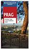 Baedeker SMART Reiseführer Prag