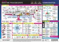 Maritime Praxisbegriffe, Poster