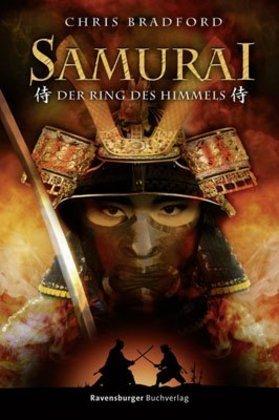 Samurai - Der Ring des Himmels