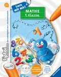 tiptoi®: tiptoi® Mathe 1. Klasse